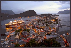 norway night 300x202 SEO and Internet Marketing in Norway