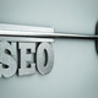 seo e1350583551741 On Page SEO Tactics for 2012 and the Future