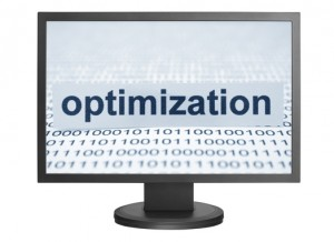 photodune 2745038 optimization xs 300x218 SEO:  Optimize for Clicks, as Well as Rankings