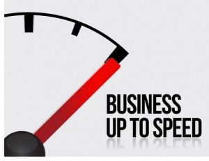 business up to speed 300x232 Seo Labs