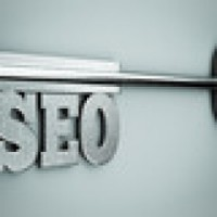 On-Page SEO Tactics for 2012 and the Future
